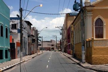 Largo-De-Mariquita_9523_1