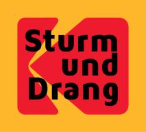 Sturm-und-Drang-Kodak_1987